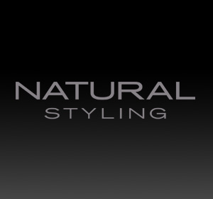 017 naturalstyling